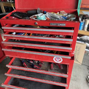 Tool boxes for Sale in Surprise, AZ