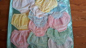Underwear for Sale in Santa Maria, CA