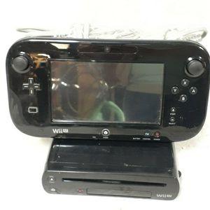 Wii U #SH3011115 for Sale in Phoenix, AZ
