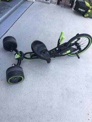 Almost new kids bike for Sale in Boca Raton, FL