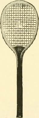 Tennis restring for Sale in Henderson, NV