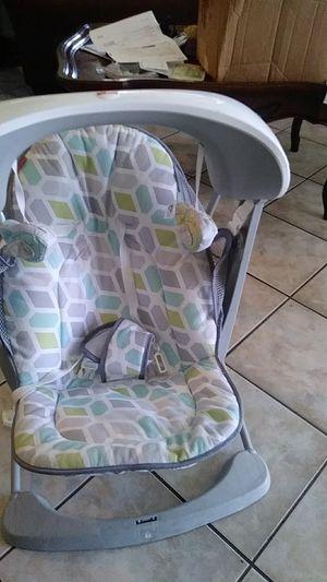 baby swings for Sale in San Diego, CA