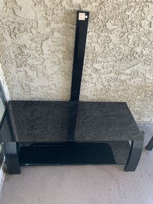 Tv stand for Sale in Riverside, CA
