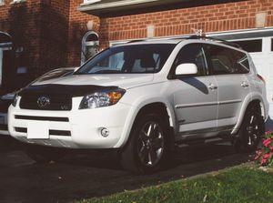 NEWS_luxury_NEWS Toyota Rav 4 News Excell_Transmision for Sale in Tucson, AZ