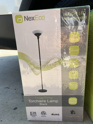 Brand new lamps for Sale in Upland, CA