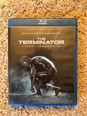 The Terminator for Sale in Tampa, FL
