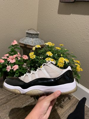 Jordan 11 Low Concord for Sale in Missouri City, TX