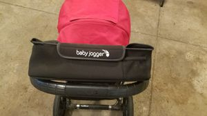 Baby Jogger City Select for Sale in Williamsville, NY