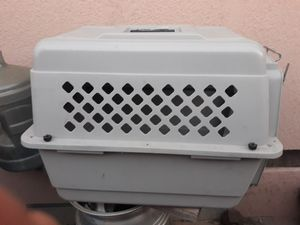 "Dog or cat kennel 23"" for Sale in Downey, CA"