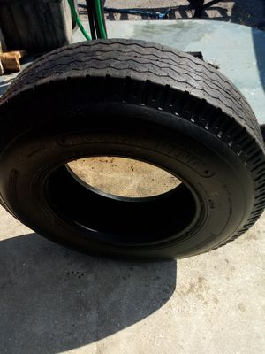 New trailer tire for Sale in Deerfield Beach, FL