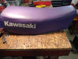 Kawasaki Seat  for Sale in Phoenix, AZ