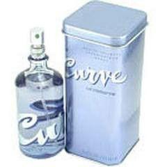 Women Perfume for Sale in Cranbury, NJ