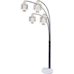 Floor Lamp 1771N for Sale in Pompano Beach, FL