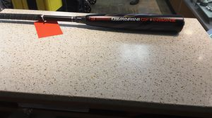 Baseball bat 32 inch 29 oz for Sale in St. Petersburg, FL