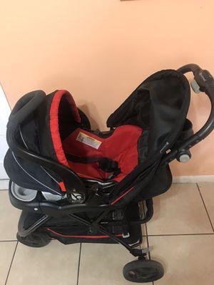stroller for Sale in Tampa, FL