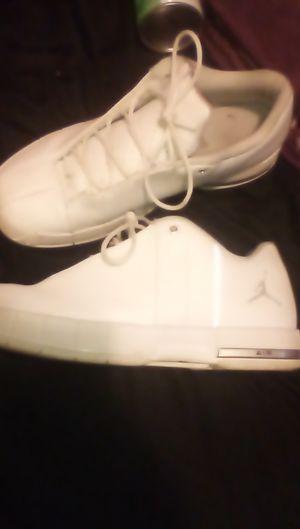 Jordans 100 ten/1/2 for Sale in Columbus, OH