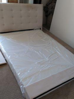 Bedroom/Studio furniture package for Sale in Huntington Beach,  CA