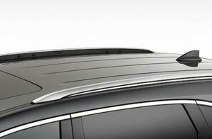 Acura MDX 2016 brand new OEM rooftop rails for Sale in Bradford Woods, PA