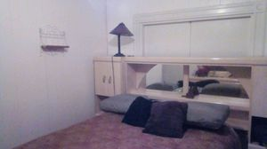 Furnished bedroom $680 cable and wifi for Sale in Norwood, MA