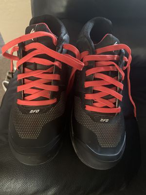 Specialized clip in mountain bike shoes for Sale in Chandler, AZ