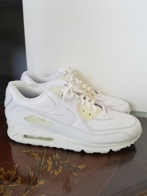 Nike Air Max 90 for Sale in South Riding, VA