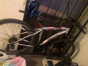 Schwinn bike!! for Sale in Los Angeles, CA