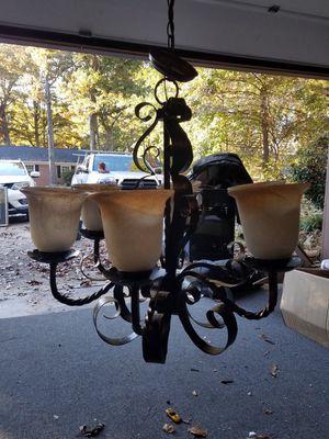 Beautiful Chandelier for Sale in Greenville, SC
