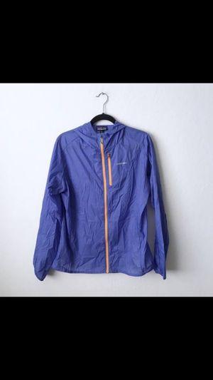 Patagonia Houdini windbreaker jacket for Sale in Somerville, MA