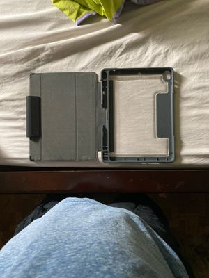 iPad seven generation seven for Sale in New Port Richey, FL