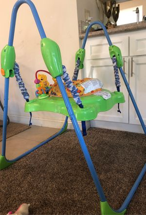 Baby bouncer for Sale in Irvine, CA
