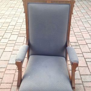 Rocking Chair for Sale in Island Park, NY