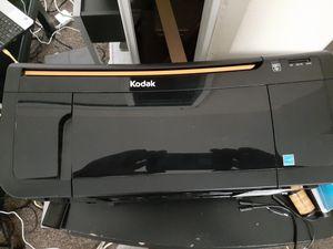 Kodak printer for Sale in El Cajon, CA