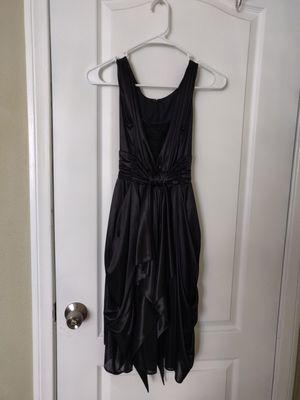 Black Dress for Sale in San Diego, CA