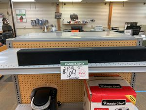 Vizio sound bar for Sale in Valley View, OH