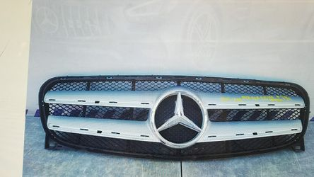 Mercedes GLA Grille 2014-2016 for Sale in South Gate,  CA