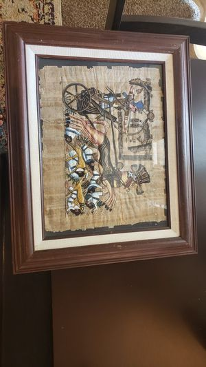 Wall hanging for Sale in Falls Church, VA