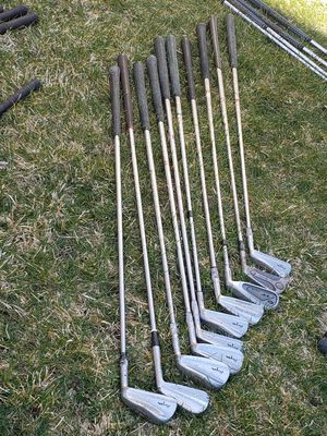 Golf Clubs for Sale in North Providence, RI