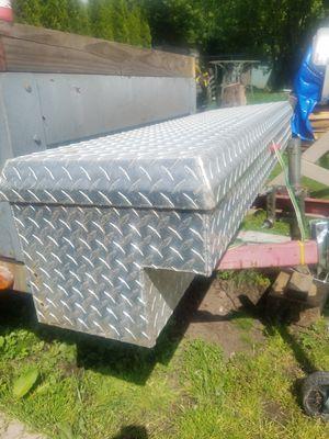 Tool box for Sale in Lynnwood, WA