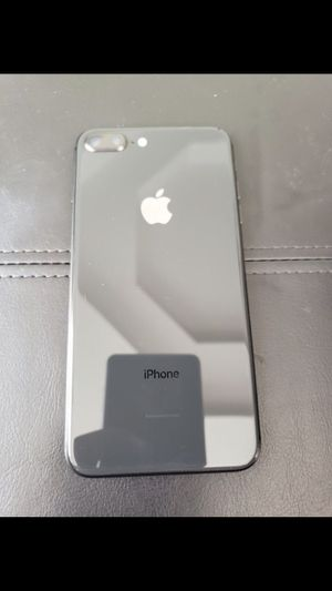 IPhone 8 64 GB for Sale in Lithonia, GA