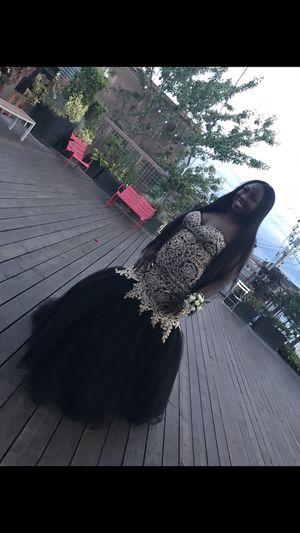 Prom Dress for Sale in Seattle, WA