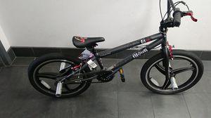 Biking for Sale in San Diego, CA