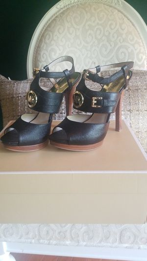 Michael Kors Sandals for Sale in Bowie, MD