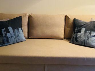 Couch for Sale in Coronado,  CA