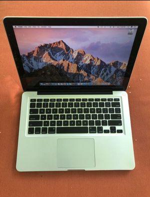 Apple laptop for Sale in Accokeek, MD