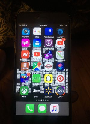 128 GB for Sale in Garfield Heights, OH