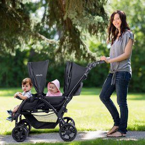 Stroller for Sale in Norwalk, CA