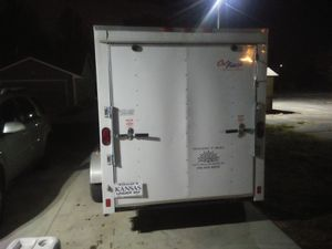 Pace American for Sale in Wichita, KS