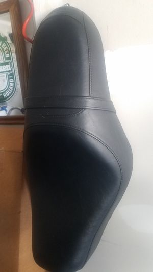 Harley davidson sportster seat for Sale in Thornton, CO