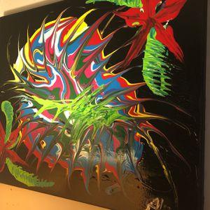 Arte Cuadros for Sale in Miami Gardens, FL