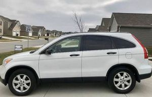2007 Honda crv for Sale in McKinney, TX